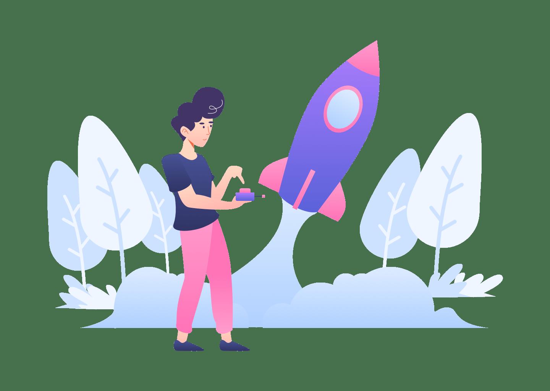 Growth Hacker | Fabio De Leonardis